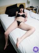 starr4_0234