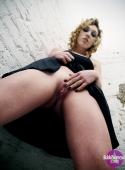 bs_butt_0196