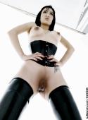 vixen_0129