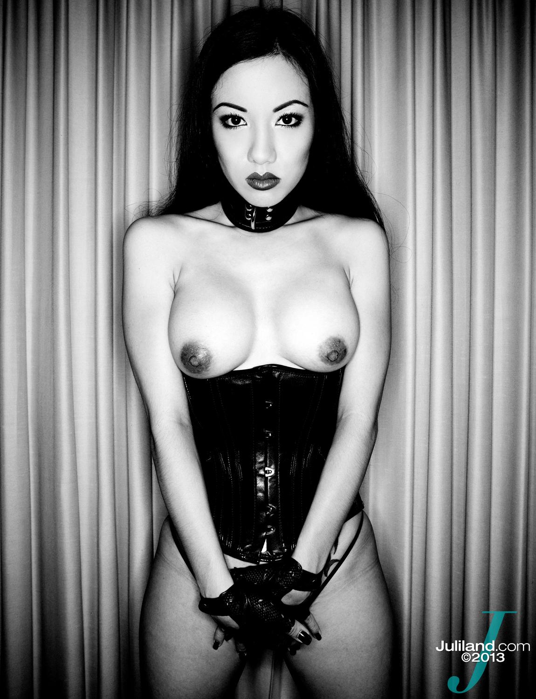 Absolutely Jade vixen naked consider