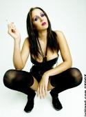 julia_0354