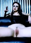 karlie_0837