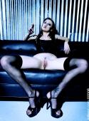 karlie_0851