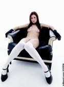 karlie_0240