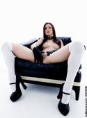 karlie_0309