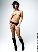 julia_0896
