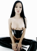vixen_0165