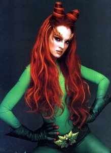 Poison-ivy-uma