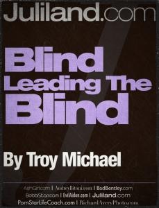 jl_blind