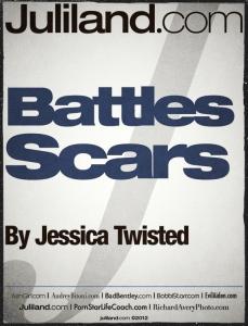 jl_scars