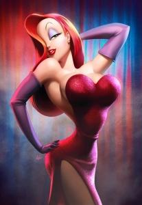 sexy-jessica-rabit-fanart-illustration-01