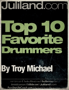 jl_drummers