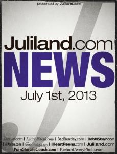 jl_news