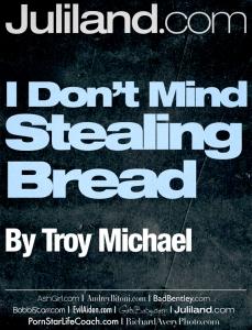 jl_bread