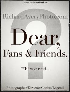 ra_dear