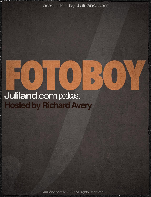 jl_fotoboy1