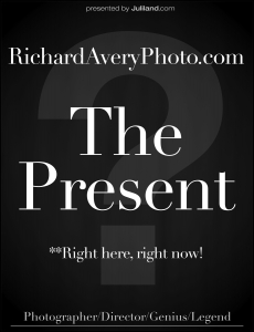 ra_present