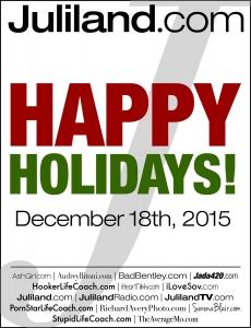 jl_holiday2015