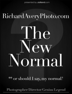 ra_newnormal